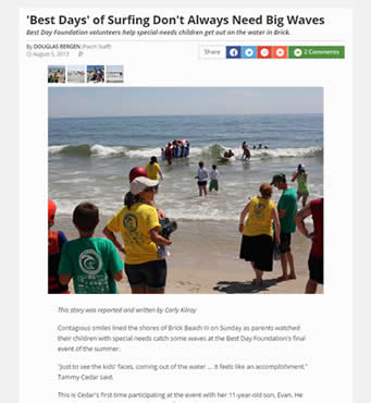 best-days-of-surfing-article