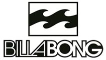 billabong-home