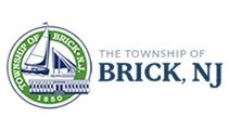 brick-twp-home