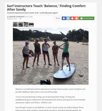 comfort-after-sandy-article