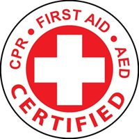 red-cross-certified