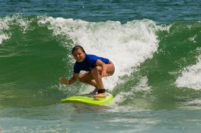 surf-lessons-icon-b