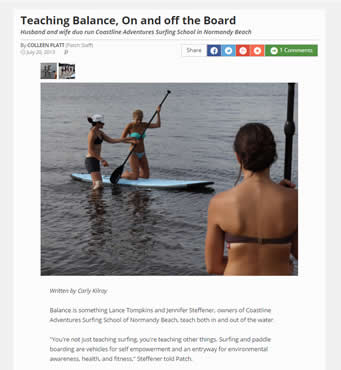 teaching-balance-article