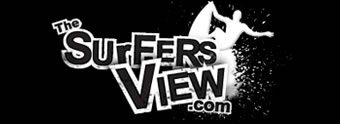 surfersview_logo