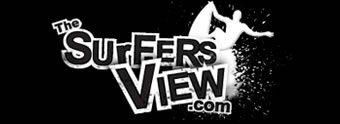 surfersview_logo