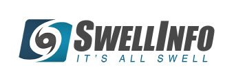 swellinfo_logo