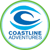 Coastline Adventures